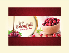 Berryfull