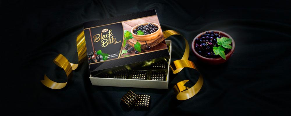 BlackBlitz