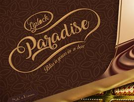 Paradise-