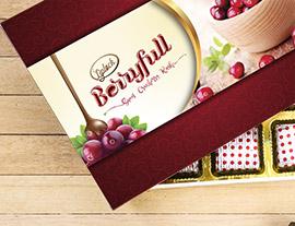 Berryfull-
